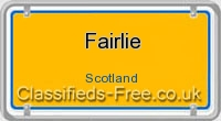 Fairlie board